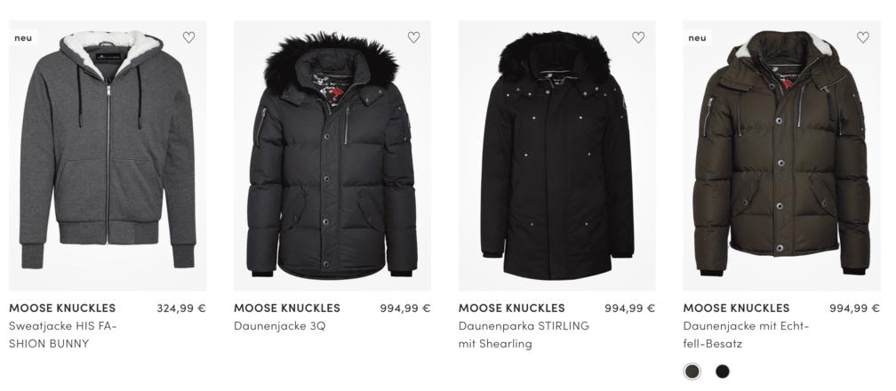 moose knuckles herren moose knuckles 3q moose knuckles jacke herren moose knuckle parka moose knuckle Sale