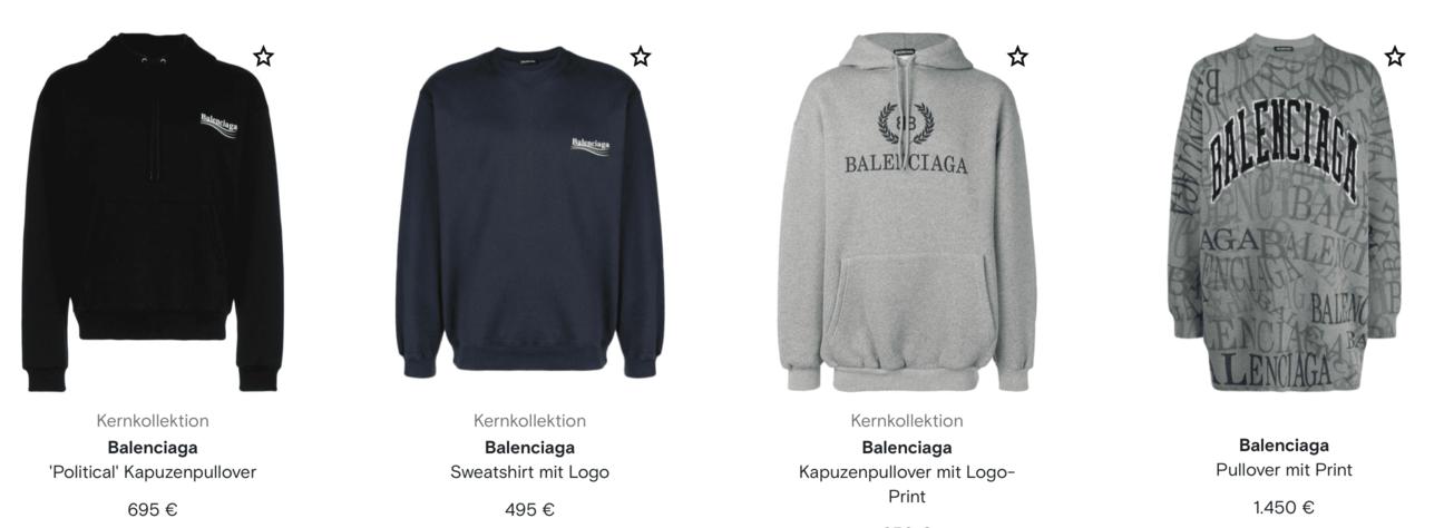 Balenciaga_hoodie_herren_damen_designermode