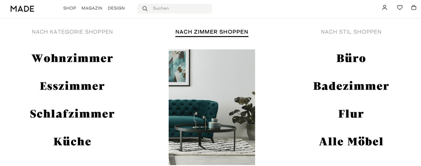 www_made_com_moebel_lampen_made_de_Made_online_shop_skandinavische_moebel_design