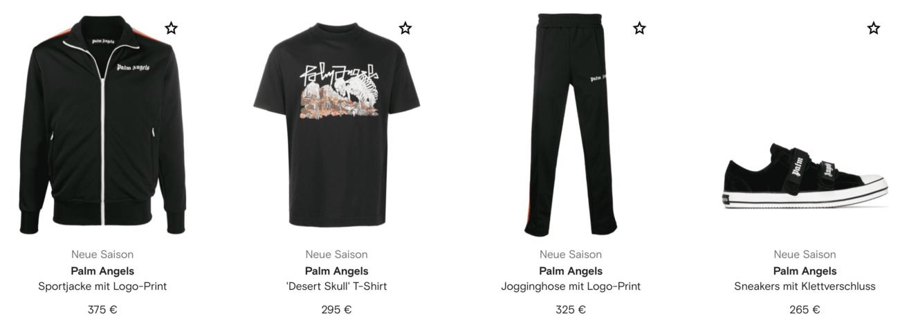 palm_angels_store_jogginganzug_herren_sale_palm_angels_tracksuit_pullover_jacke_t-shirt