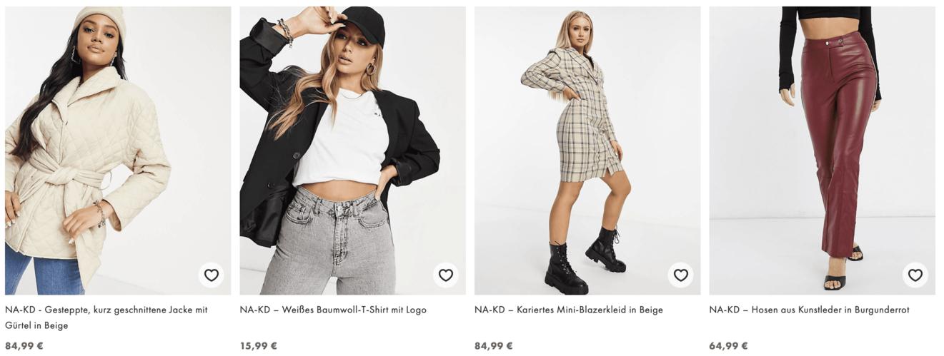 nakd_fashion_online_shop_na_kd_shop_na_kd_code