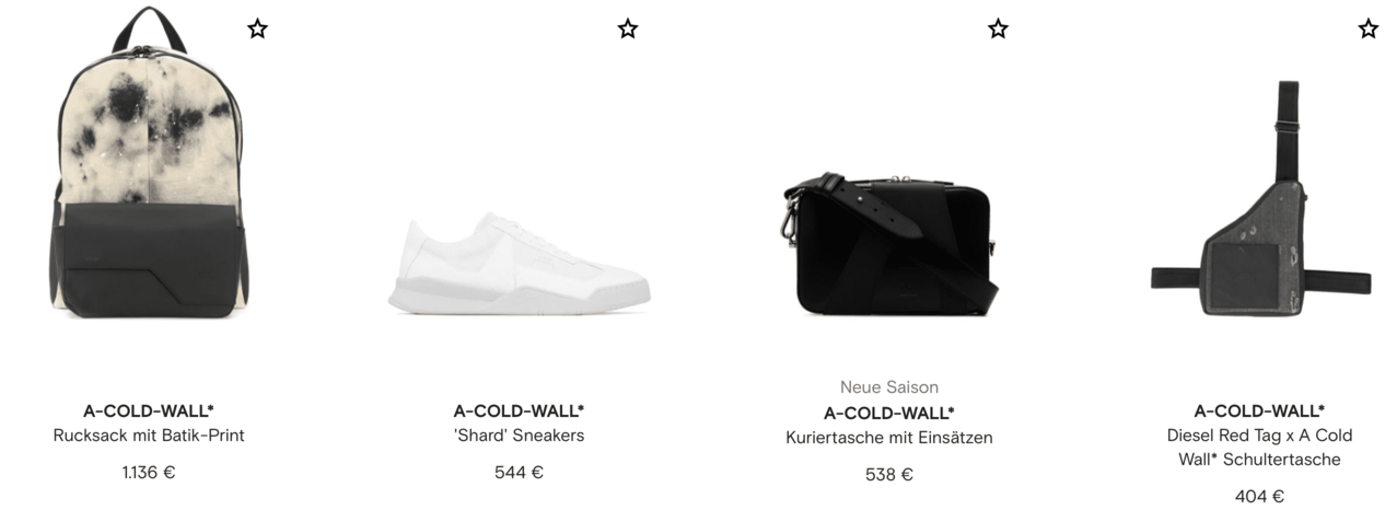a_cold_wall_sale_herren_damen_designermode_air_force_pants