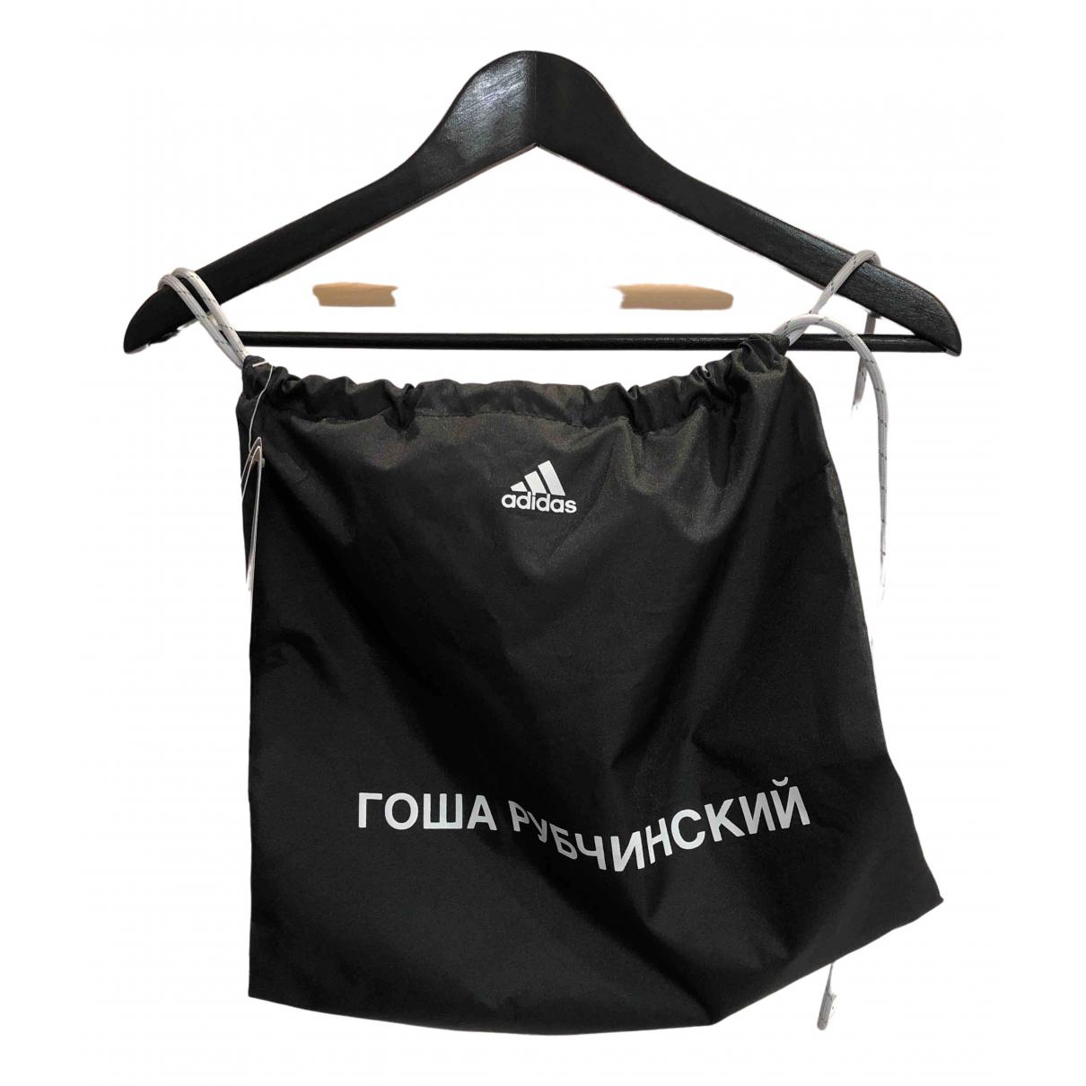 Adidas X Gosha Rubchinskiy N Black bag for Men N