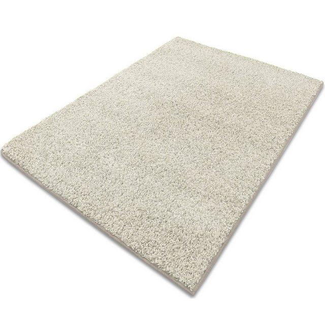 """Hochflor-Teppich """"Bali"""", Floordirekt, rechteckig, Höhe 10 mm, 1A"""