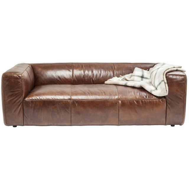 """KARE Sofa """"Cubetto"""""""