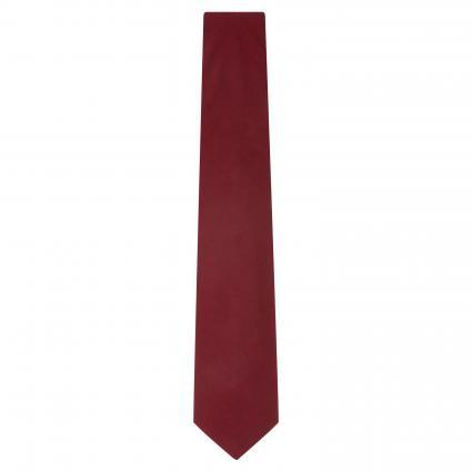 Krawatte 'Buster' in Cord-Optik