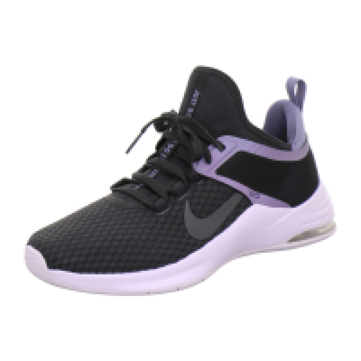 Nike Sportschuh Damen Air Max Bella TR 2