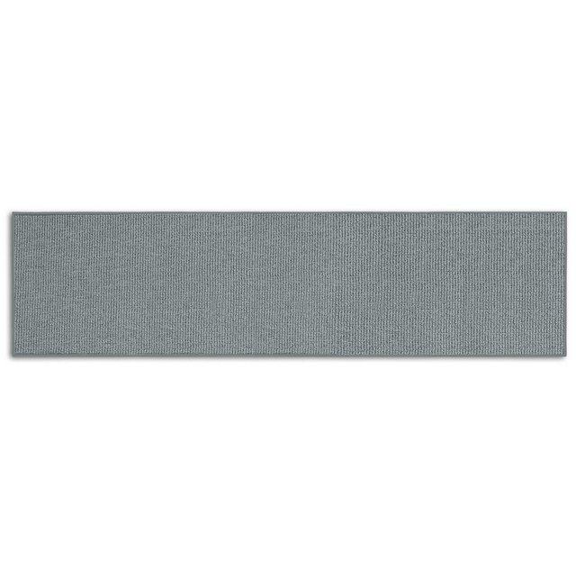"""Teppich """"Carlton 1A"""", Floordirekt, rechteckig, Höhe 7.5 mm"""