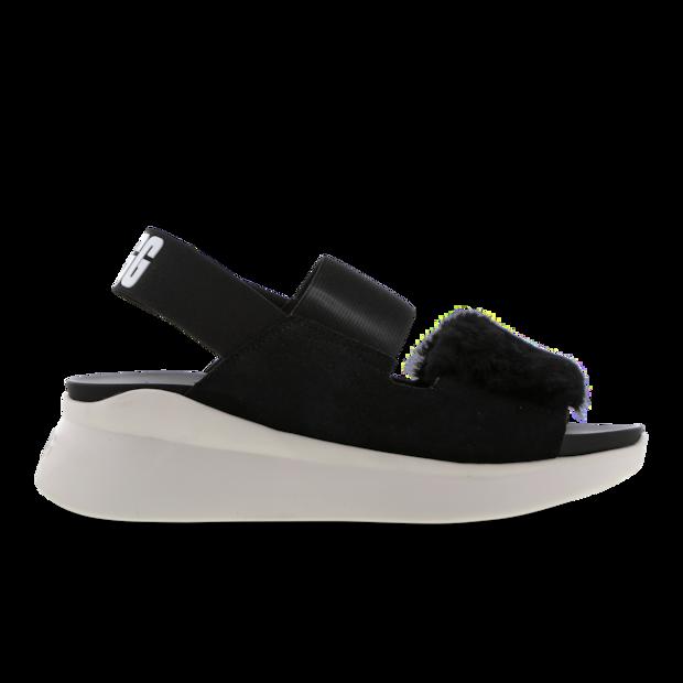 UGG Silverlake - Damen Flip-Flops and Sandals
