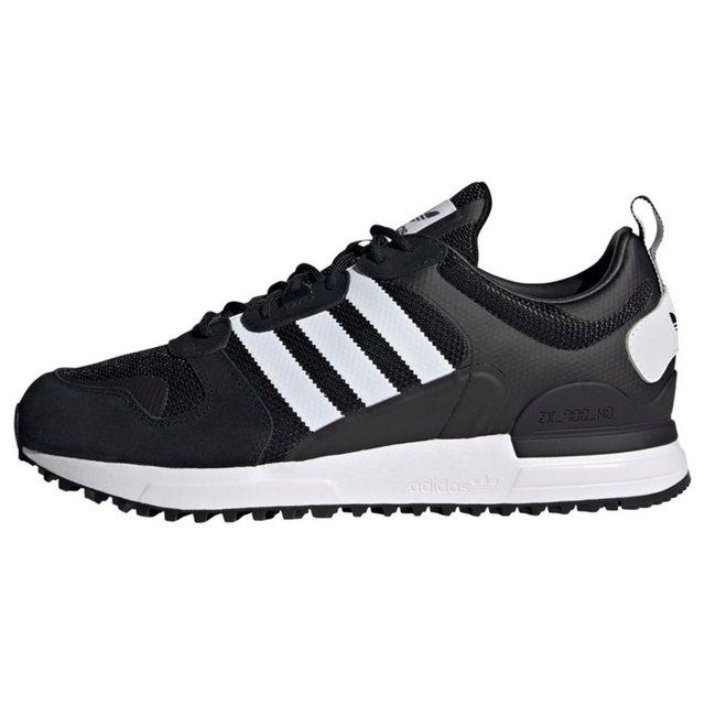 "adidas Originals ""ZX 700 HD Schuh"" Sneaker"