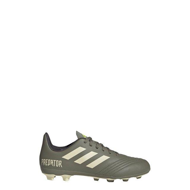 "adidas Performance ""Predator 19.4 FxG Fußballschuh"" Fußballschuh"