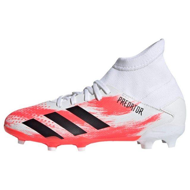 """adidas Performance """"Predator 20.3 FG Fußballschuh"""" Fußballschuh"""