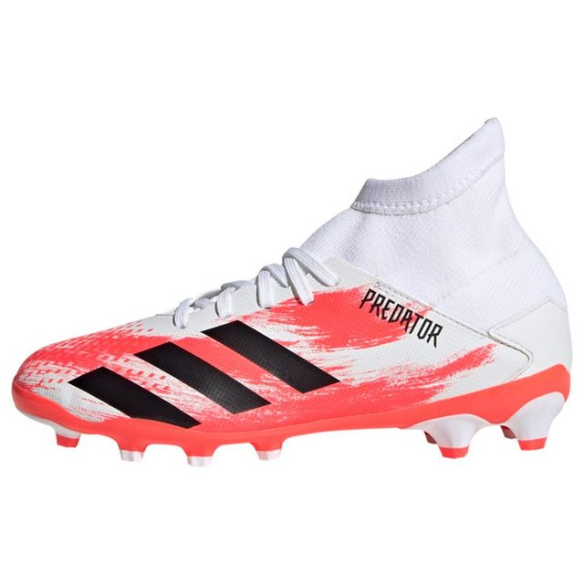 """adidas Performance """"Predator 20.3 MG Fußballschuh"""" Fußballschuh"""