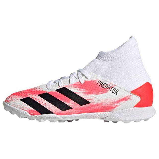 "adidas Performance ""Predator 20.3 TF Fußballschuh"" Fußballschuh"