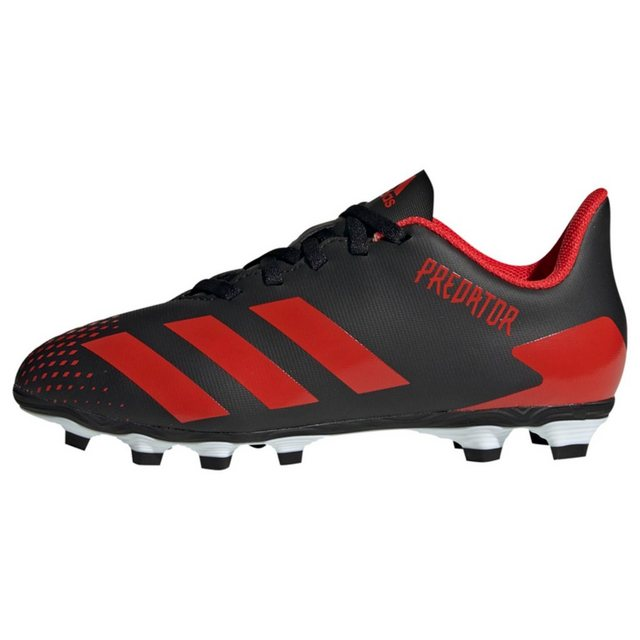 "adidas Performance ""Predator 20.4 FxG Fußballschuh"" Fußballschuh"