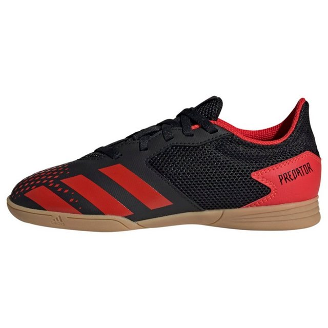 "adidas Performance ""Predator 20.4 IN Sala Fußballschuh"" Fußballschuh"