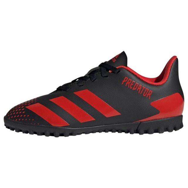 "adidas Performance ""Predator 20.4 TF Fußballschuh"" Fußballschuh"