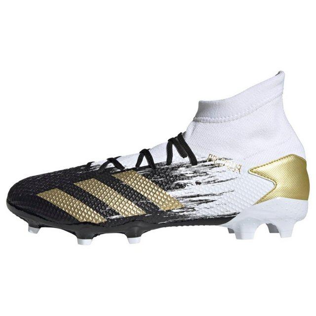 """adidas Performance """"Predator Mutator 20.3 FG Fußballschuh"""" Fußballschuh"""