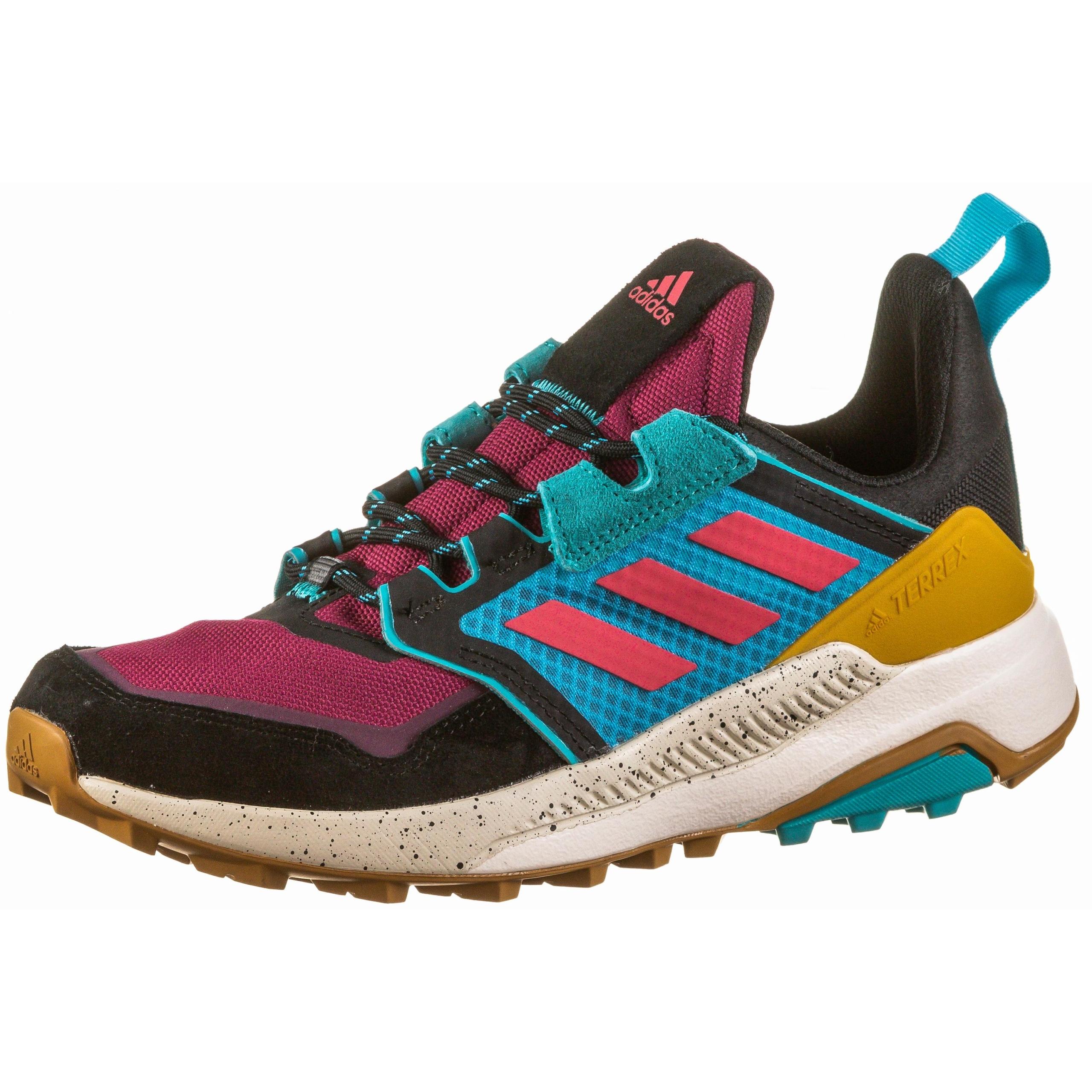 adidas Trailmaker B Sneaker Damen