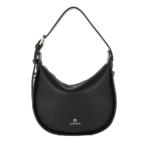 Aigner Hobo Bag - Handle Bag Black - in schwarz - für Damen
