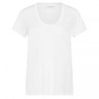 Basic T-Shirt 'Jac'