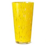 Ferm Living Casca Vase Dandelion