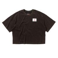 Jordan Short-Sleeve Boxy T-Shirt
