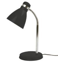 Leitmotiv Study Tischlampe