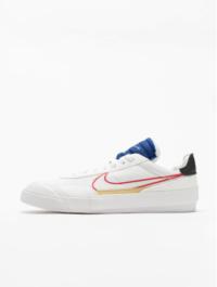 Nike Männer Sneaker Drop-Type HBR in weiß