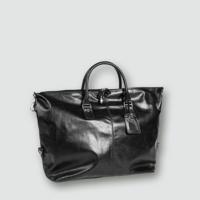 PICARD Damen Tasche Weekend 4679/001