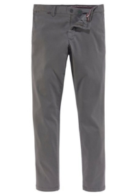"TOMMY HILFIGER Chinohose ""BLEECKER TH FLEX CHINO SATIN GMD"""