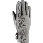 Ziener IMPORTA Fingerhandschuhe Damen
