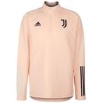 """adidas Performance Sweatshirt """"Juventus Turin Warm"""""""