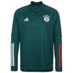 "adidas Performance Trainingspullover ""Fc Bayern München"""