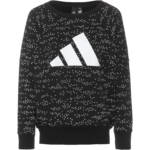 adidas Winners Sweatshirt Damen