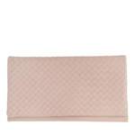 Abro Clutch - Clutch Piuma Powder - in rosa - für Damen