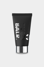 BALR. 3 Shower Gel Men