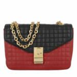 Celine Crossbody Bags - C Bag Medium Quilted Calfskin - in bunt - für Damen