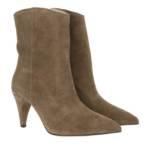Nubikk Boots & Stiefeletten - Ace Boheme Ankle Boot - in grau - für Damen