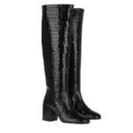 Nubikk Boots & Stiefeletten - Gigi Melba Boot - in schwarz - für Damen