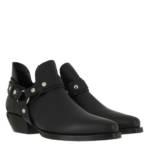 Nubikk Boots & Stiefeletten - Holly Hale Ankle Boot - in schwarz - für Damen