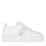 Nubikk Sneakers - Elise GPS Sneaker - in weiß - für Damen