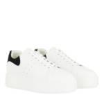 Nubikk Sneakers - Elise Marlow Sneaker Leather - in weiß - für Damen