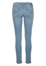 Replay Skinny-fit-Jeans LUZ