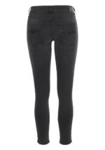 Replay Skinny-fit-Jeans STELLA ANKLEZIP