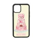 Smartphone Cases iPhone 11 Pro Cover pink