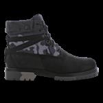 "Timberland 6"" - Herren Boots"