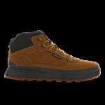 Timberland Field Trekker - Herren Boots