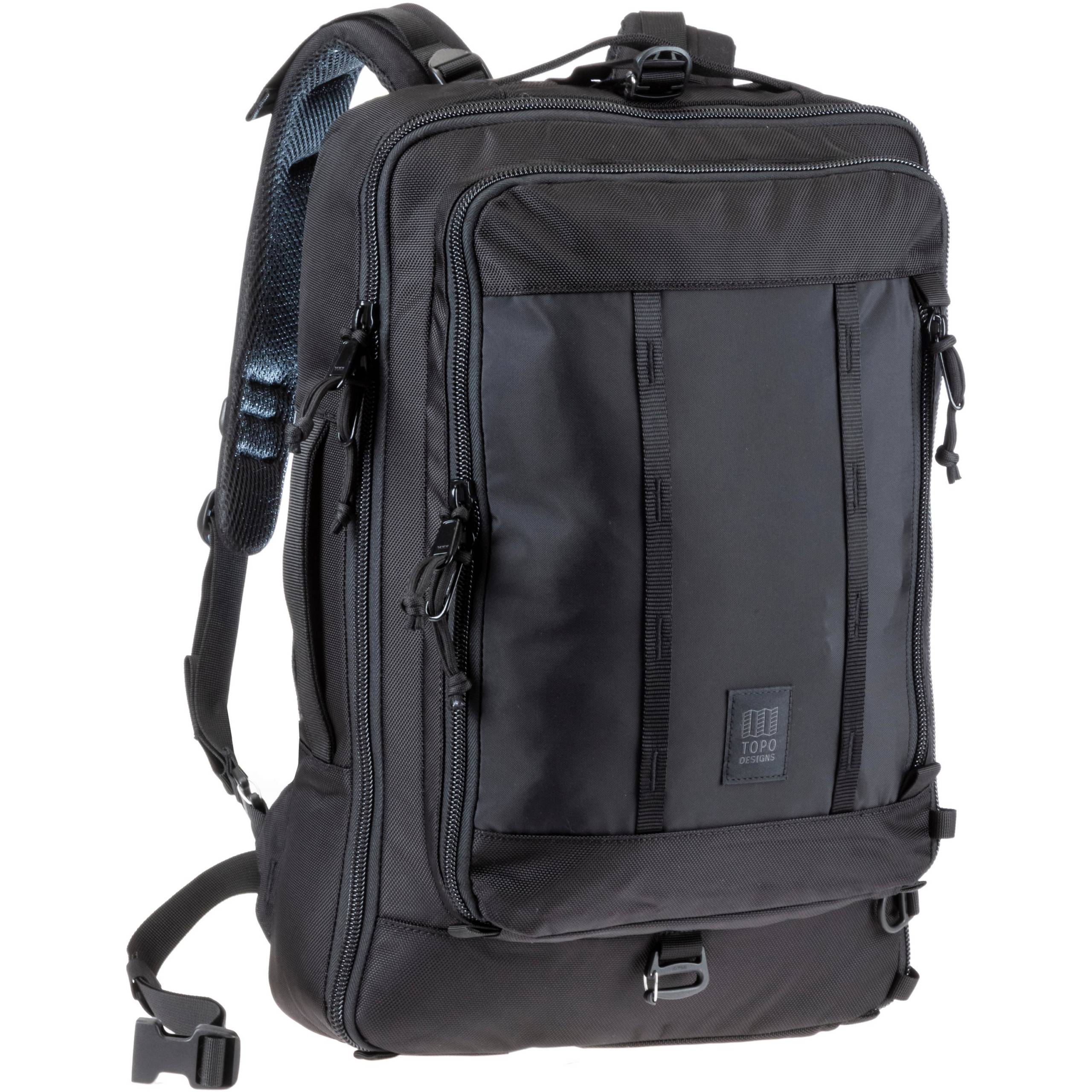 Topo Designs Travel Bag 30L Reiserucksack
