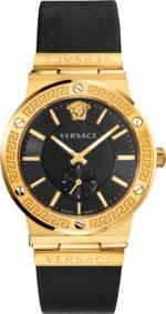 Versace Schweizer Uhr Greca Logo, VEVI00220